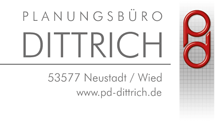 dittrich_logo
