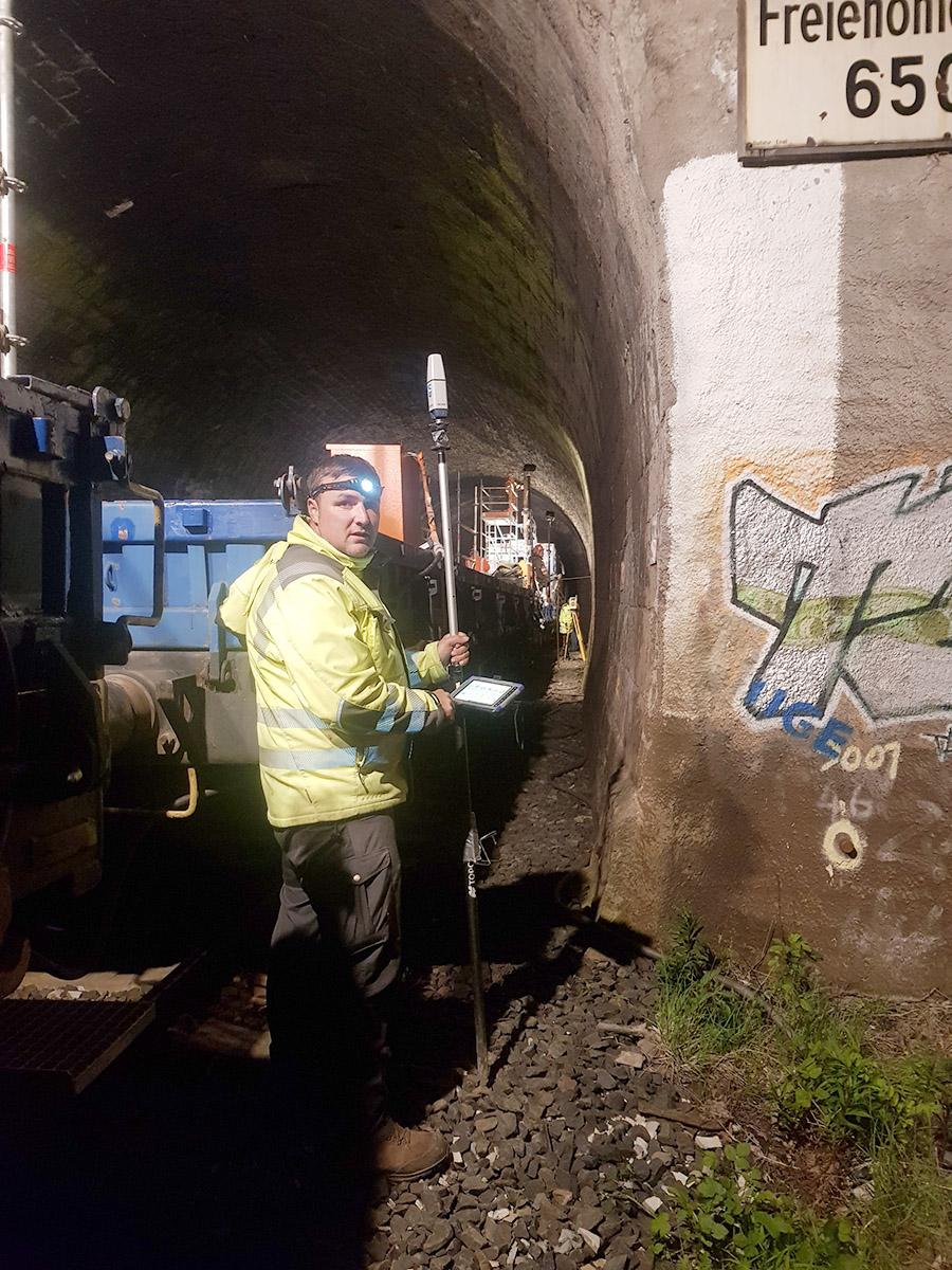 freienohler-tunnel-im-sauerland