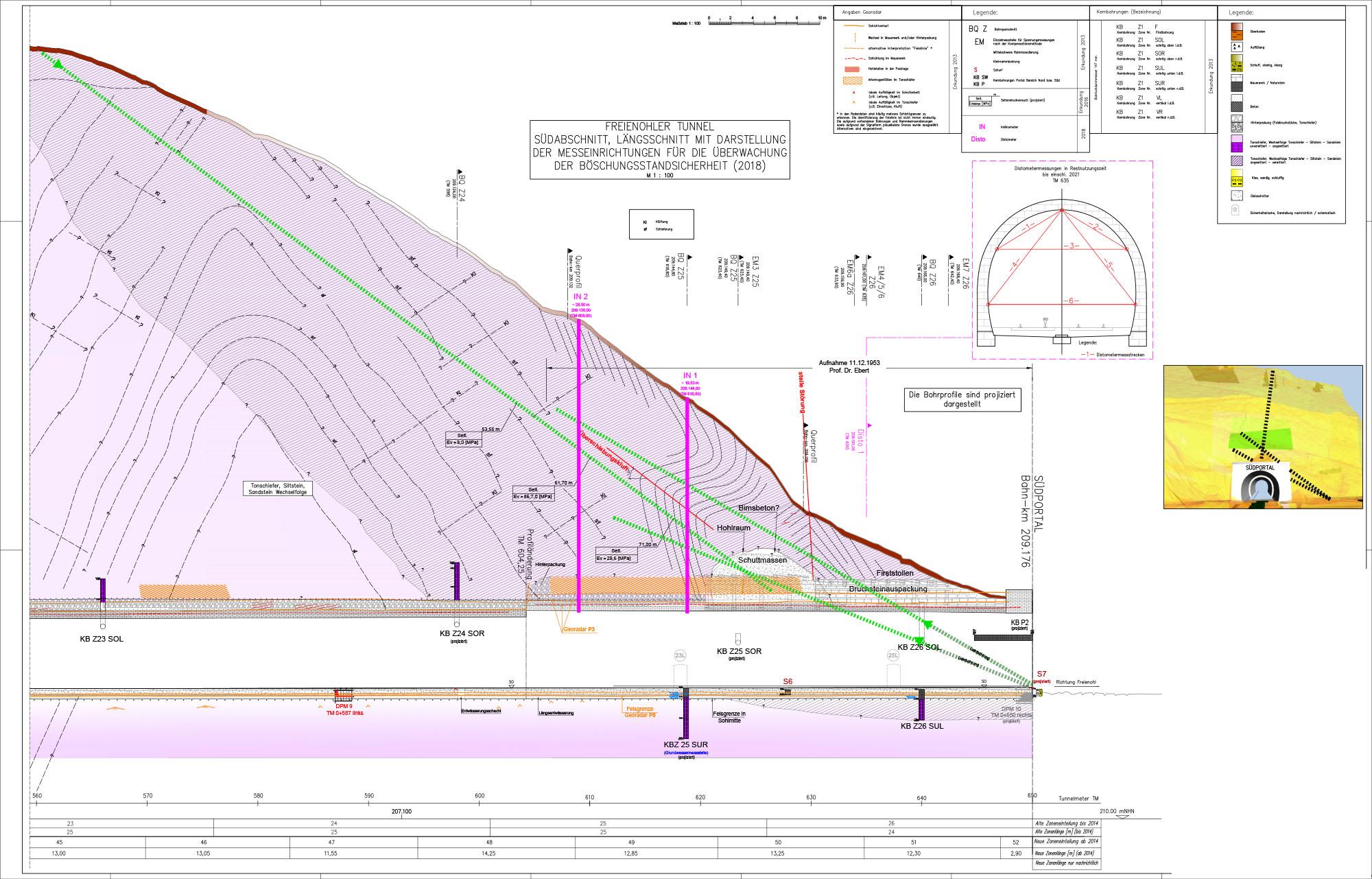 plan-freienohler-tunnel-im-sauerland