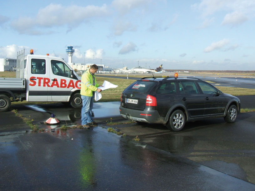 Strabag_FlughafenKoeBo