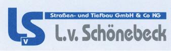 logo_schoenebeck