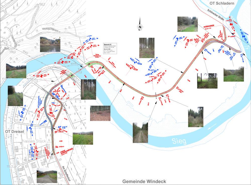 projekte_radweg-windeck
